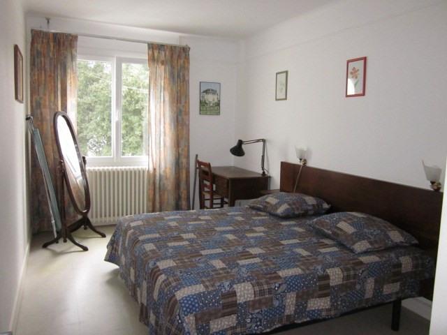 Location appartement Saint brevin les pins 515€ CC - Photo 2