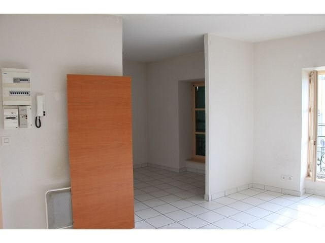 Location appartement Le monastier sur gazeille 270€ CC - Photo 1