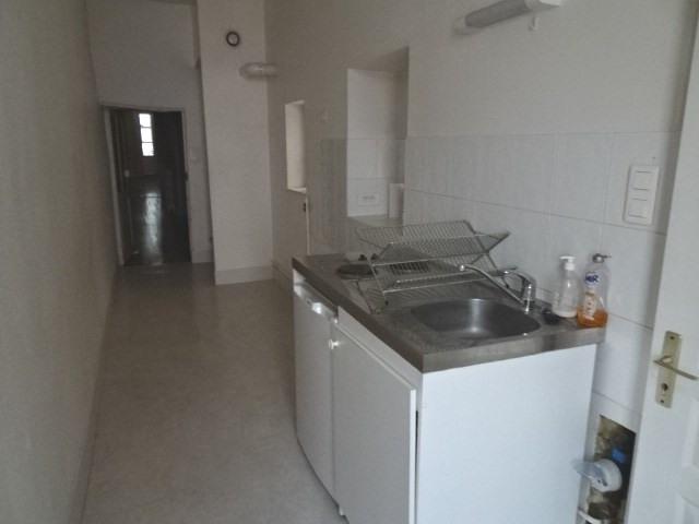 Location appartement Villefranche-sur-saône 500€ CC - Photo 2