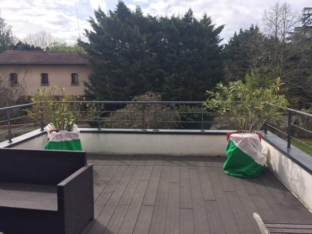 Престижная продажа дом Caluire 965000€ - Фото 5