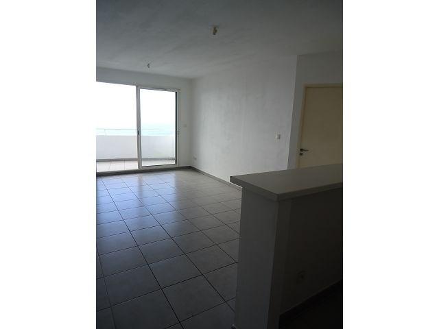 Location appartement Ste clotilde 540€ CC - Photo 10