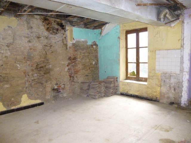 Sale house / villa Cuisery centre 59000€ - Picture 14