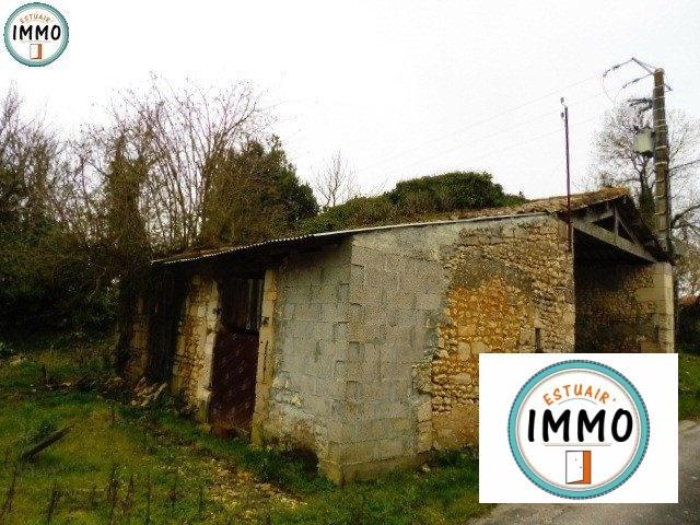 Vente terrain Saint-georges-des-agoûts 15000€ - Photo 3
