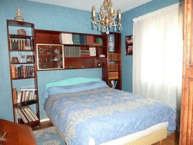 Viager maison / villa Soumoulou 84600€ - Photo 10