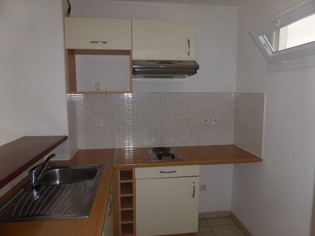 Vente appartement St denis 87000€ - Photo 4
