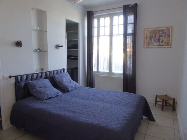 Vacation rental house / villa Chatelaillon-plage 450€ - Picture 3