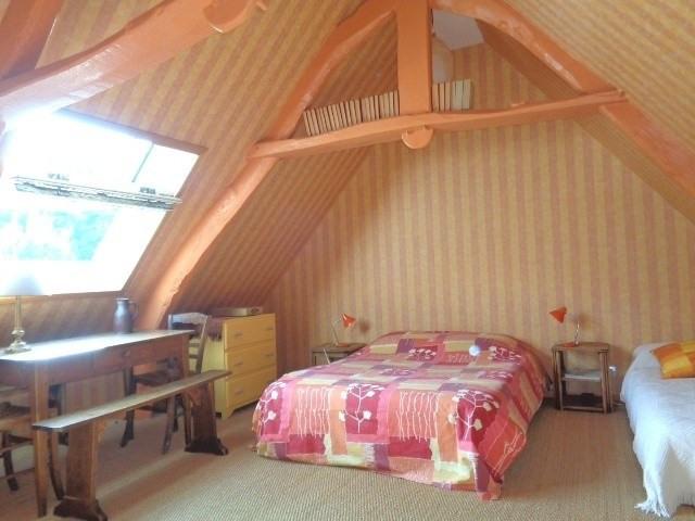 Vente maison / villa Carentan 234500€ - Photo 10