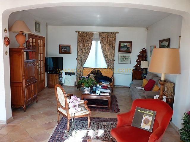 Vitalicio  casa Aix-en-provence 150000€ - Fotografía 3