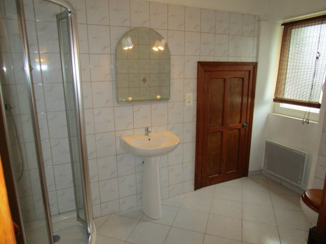Location maison / villa St lo 550€ CC - Photo 5