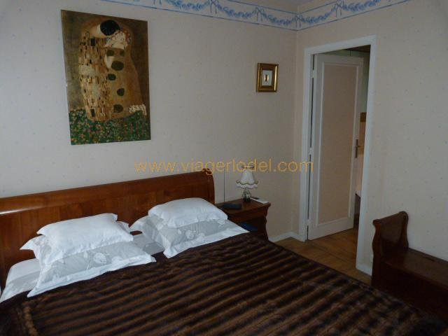 Life annuity apartment Cannes 255 000€ - Picture 9