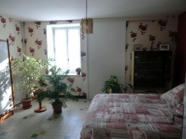 Sale house / villa Varennes le grand 253000€ - Picture 9