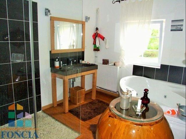 Deluxe sale house / villa Bergerac 660000€ - Picture 11
