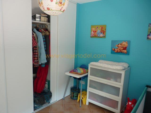 casa Mazaugues 110000€ - Fotografia 5