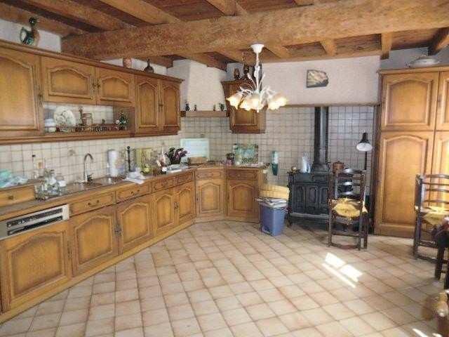 Vente maison / villa Castanet tolosan proximite § 249000€ - Photo 3