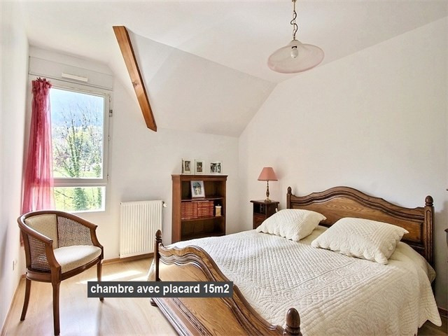 Sale apartment Saint-jorioz 349000€ - Picture 8