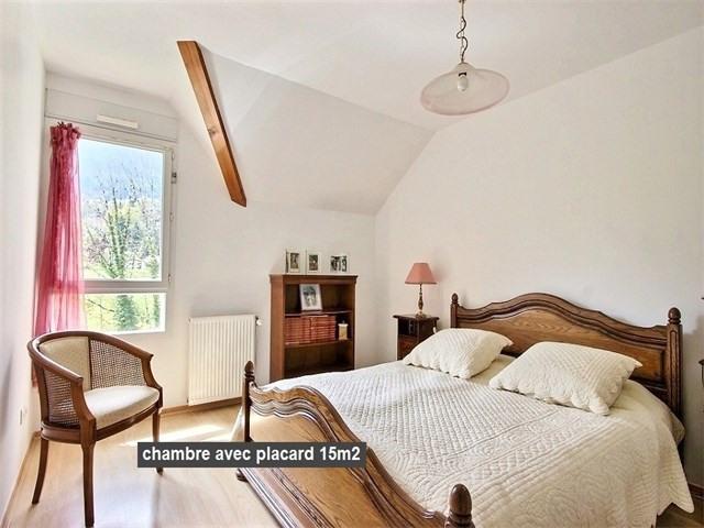Vente appartement Saint-jorioz 349000€ - Photo 8