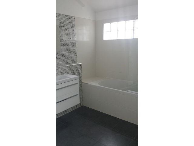 Location appartement St denis 1219€ CC - Photo 8