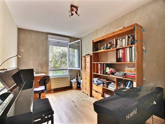 Vente appartement Annecy 485 000€ - Photo 5