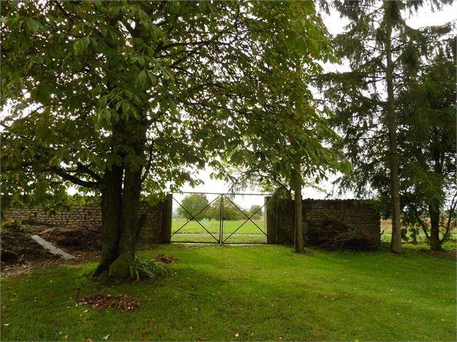 Sale house / villa Royaumeix 270000€ - Picture 15