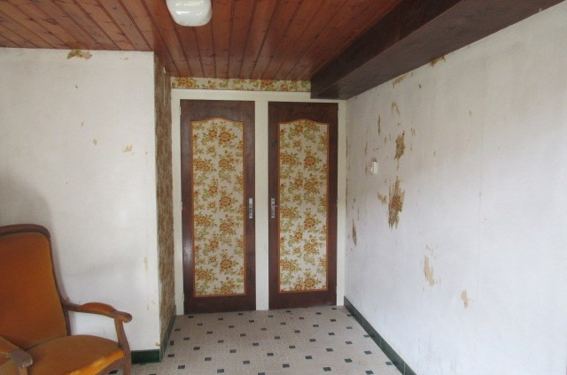 Sale house / villa Archingeay 180200€ - Picture 5
