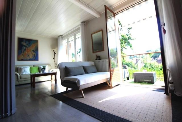 Vente appartement Mareil marly 410000€ - Photo 3