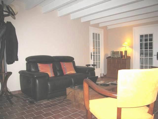 Sale house / villa Louhans 15minutes 397000€ - Picture 8