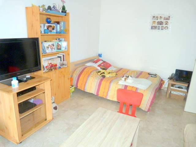 apartamento Saint-laurent-du-var 43000€ - Fotografia 5