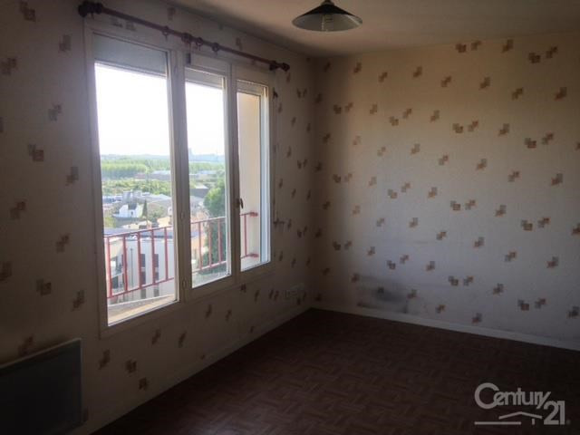 Location appartement Caen 320€ CC - Photo 3