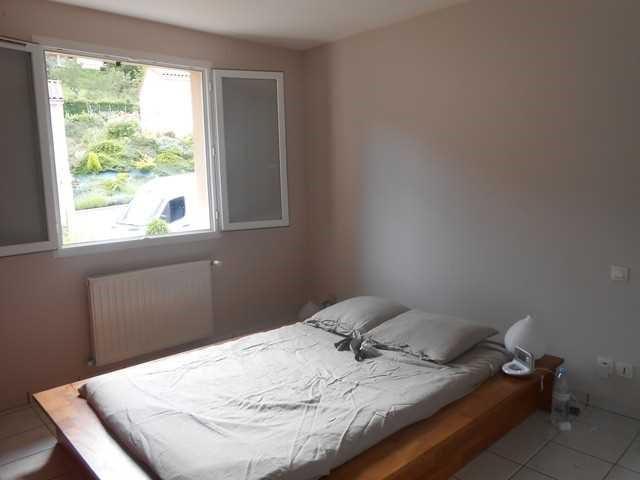 Rental house / villa Saint-genest-lerpt 930€ CC - Picture 4