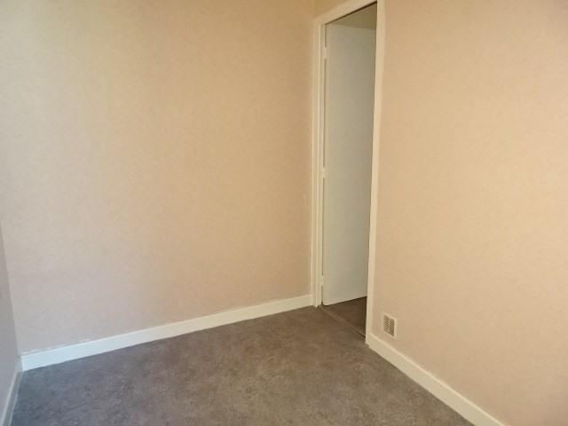 Location appartement Villefranche sur saone 410,83€ CC - Photo 6