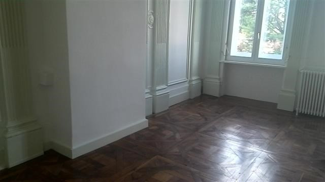 Location appartement Lyon 1er 2111€ CC - Photo 1