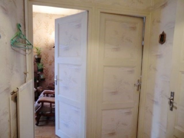 Sale apartment Chalon sur saone 49 500€ - Picture 4