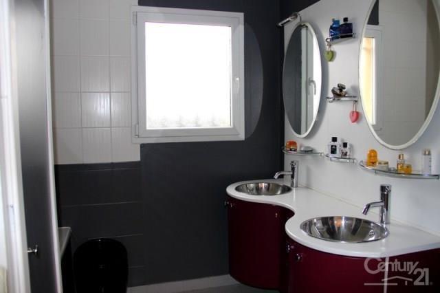 Vente maison / villa St etienne du bois 229000€ - Photo 8