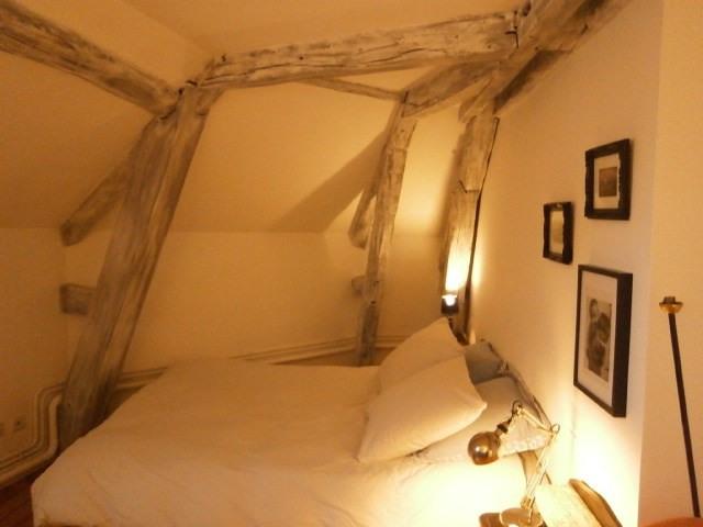 Location appartement Fontainebleau 1450€ CC - Photo 19