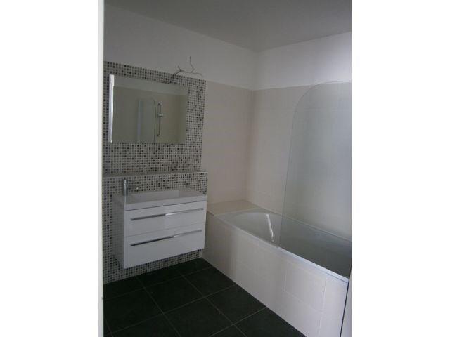 Location appartement St denis 578€ CC - Photo 6
