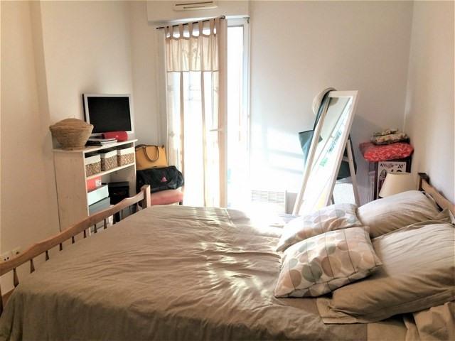 Vente appartement Gujan mestras 194700€ - Photo 2