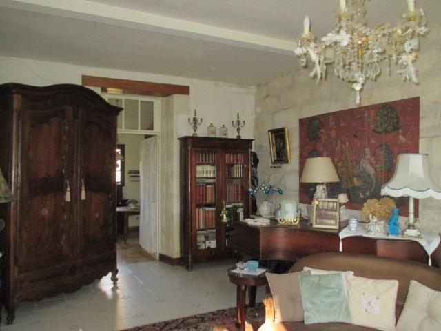 Sale house / villa Tonnay-charente 449350€ - Picture 11