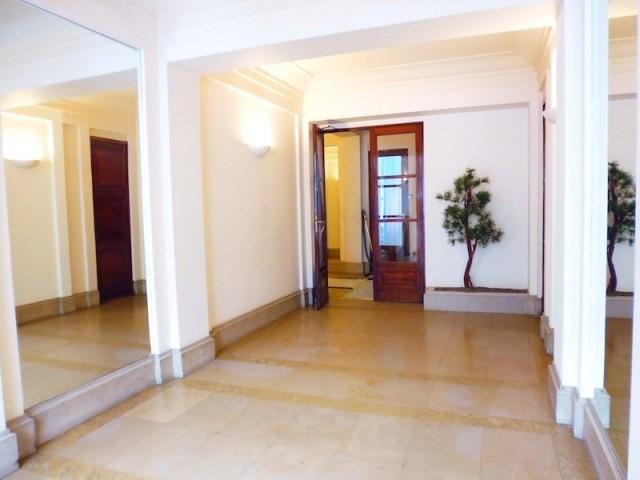 Venta de prestigio  apartamento Paris 16ème 2000000€ - Fotografía 6