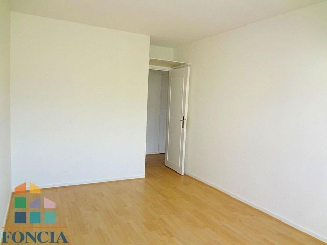 Location appartement Suresnes 1554€ CC - Photo 4