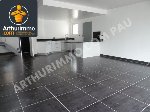 Sale house / villa Pau 277900€ - Picture 2