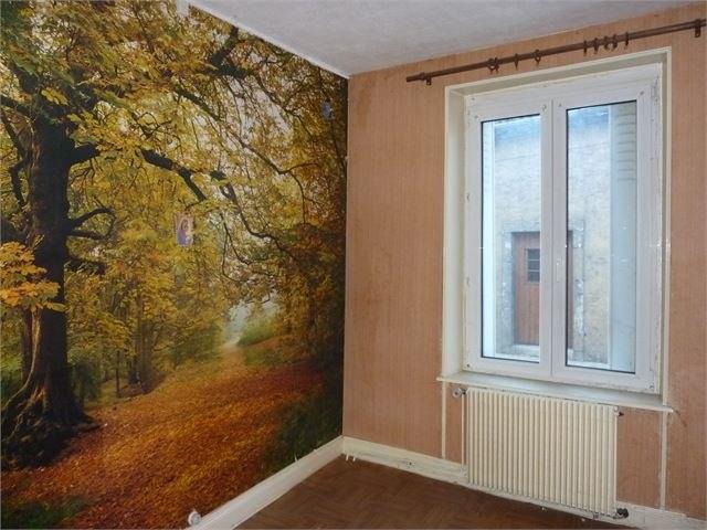 Sale house / villa Toul 105000€ - Picture 6