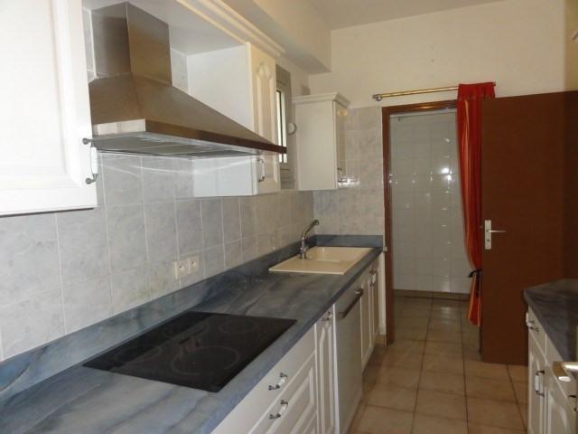Vente appartement St denis 256000€ - Photo 4