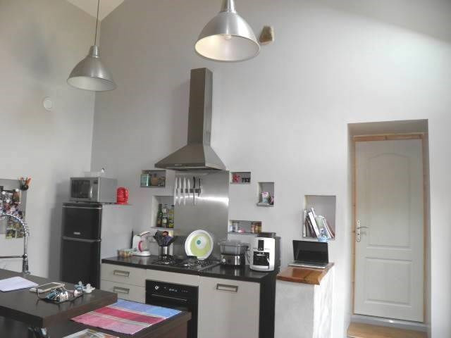 Vente maison / villa Cuisery 5 minutes 145 000€ - Photo 6