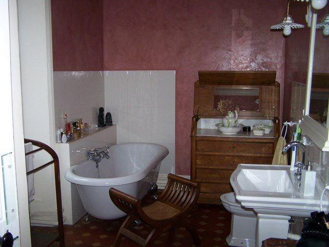 Revenda casa Montbrison 430000€ - Fotografia 6