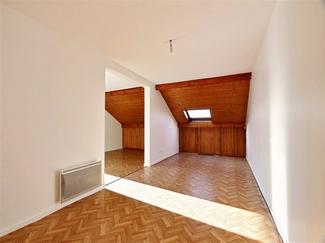Sale apartment Annecy 450 000€ - Picture 12