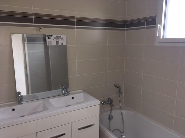 Vente appartement Saint sebastien sur loire 334750€ - Photo 3