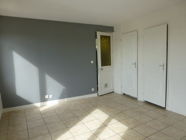 Rental house / villa Bennecourt 500€ CC - Picture 3