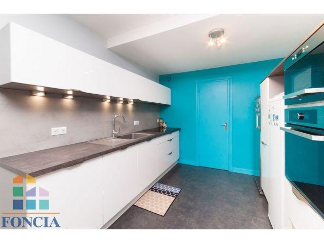Vente appartement Bourg-en-bresse 315000€ - Photo 4