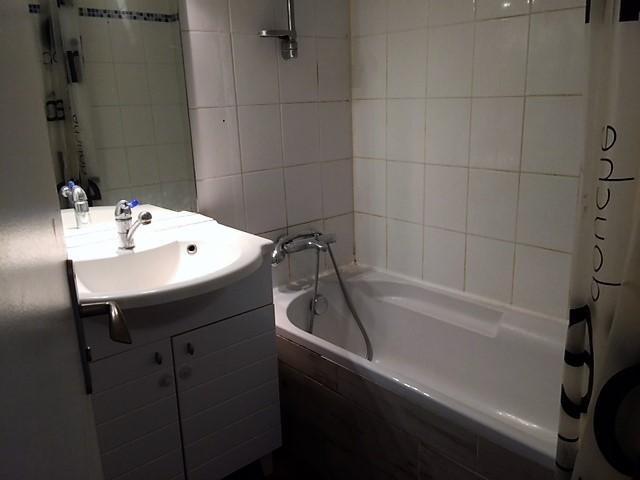 Vente appartement Gennevilliers 219000€ - Photo 10
