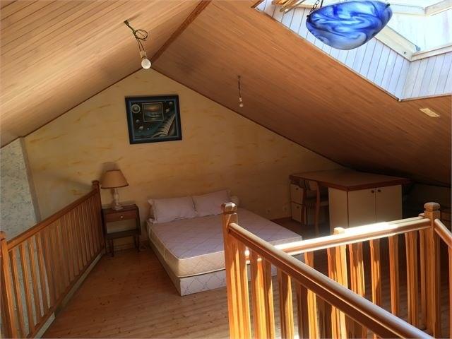 Verhuren vakantie  huis Chatelaillon-plage 360€ - Foto 4